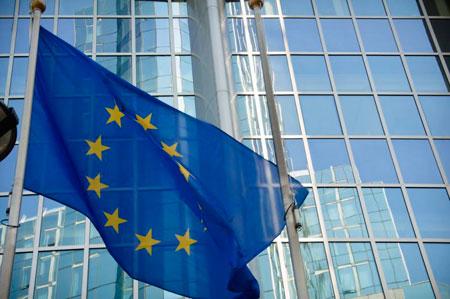 La eficiencia energética es una directiva Europea