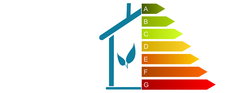 El certificado de eficiencia energetica busca reducir las emisiones