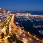 Certificado energetico Alicante