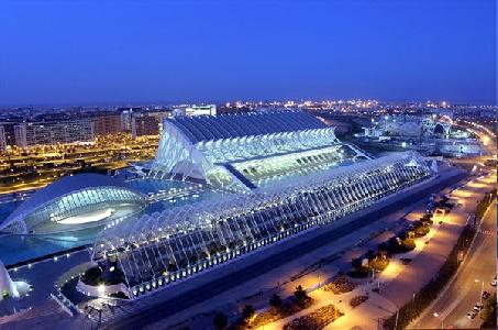 Tu certificado Energetico en Valencia y comarca