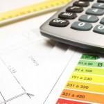 presupuesto certificado energetico