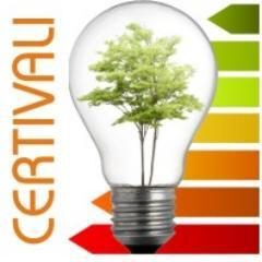 Nuevo-Logo-Certivali