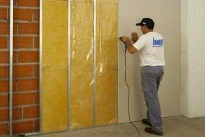mejora aislamiento paredes