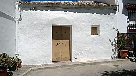 posts certivali On viviendas para reformar