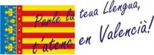 Parle en Valencia