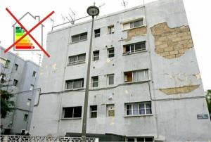 edificio reforma importante exento