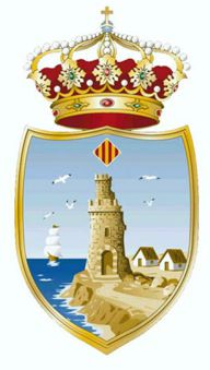 Escudo Torrevieja