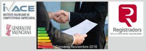 convenio ivace-registradores propiedad