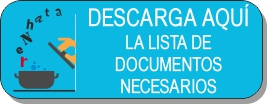 Descarga aquí la lista en pdf de documentos requeridos para el Plan Renhata