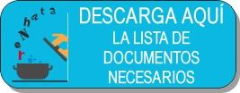 Descarga aquí la lista en pdf de documentos requeridos para el Plan Renhata