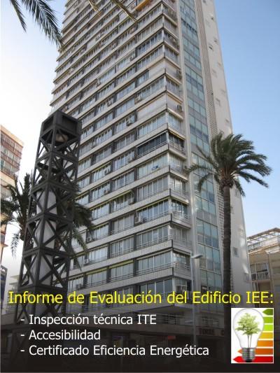 Informe-Evaluacion-Edificio-IEE