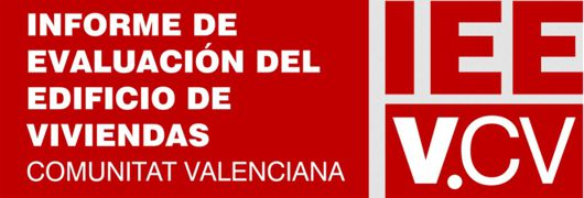 Logo oficial GVA IEEV.CV