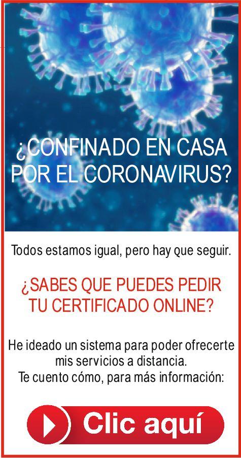 Certificados-Online-por-COVIT19-Coronavirus-2020