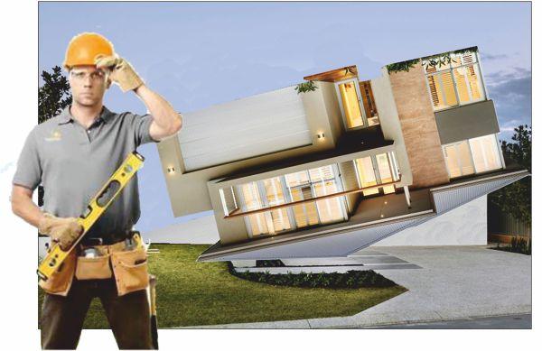 FLIPING HOUSES: Comprar casa, reformar y vender